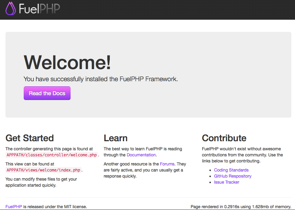 fuelphp1